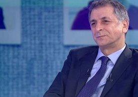 CHP mi PKK'lılaşacak PKK mı CHP'lileşecek?