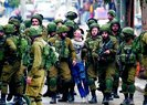 At least 400 Palestinian children detained in Israel in 2020 - PSS