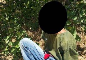 Diyarbakır'da PKK'lı teröristler böyle yakalandılar!