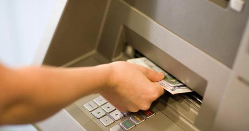 Yasaya uymayan kiracılar da ceza ödemek zorunda kalabilir!