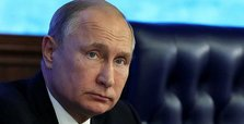 Putin says nuclear treaty can be renegotiated
