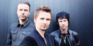 Muse, Skunk Anansie ve Joan Baez Konserleri İptal Oldu