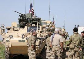 ABD'nin Ortadoğu'da dağıttığı silahların kaybolduğu ortaya çıktı