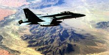 At least 14 civilians killed in Afghan-US airstrike in Kunduz province