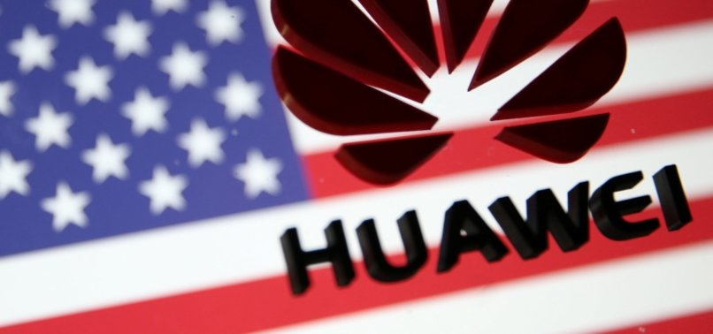 US CASE AGAINST HUAWEI ECONOMIC BULLYING: CHINA