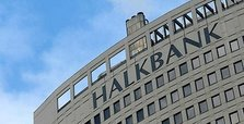 Halkbank to open first digital branch in Serbia