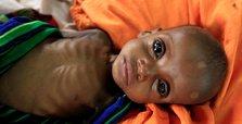 Africa's humanitarian crises worsen: UN
