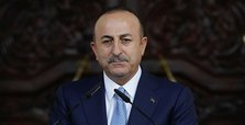 Turkey may interrogate Saudi officials if needed