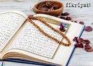 Kur'an-ı Kerim'i tecvid kaidelerine uygun okumak neden önemli?