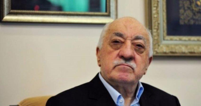 Malezya 3 FETÖ'cüyü Türkiye'ye iade etti!