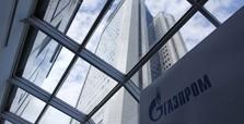 British court freezes Gazprom's UK assets