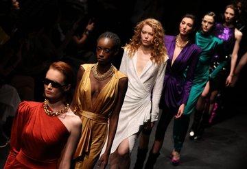 Mercedes-Benz Fashion Week Istanbul ne zaman?