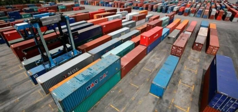 MALAYSIA SEEKS TO BOOST TRADE POTENTIAL WITH SOUTH KOREA
