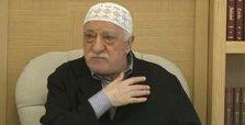 Gülen should be extradited to Turkey, US scholar says