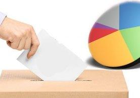 Adresleri farklı olan üniversite öğrencileri referandumda nasıl oy kullanacak?