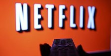 Thousands launch a call to boycott Netflix over