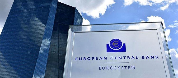 Avrupa Merkez Bankasından 'belirsizlik' uyarısı