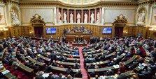 Ankara slams French Senate's move on Karabakh as ridiculous