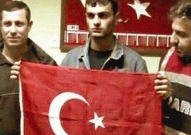 Hrant Dink cinayeti soruşturmasında flaş gelişme!