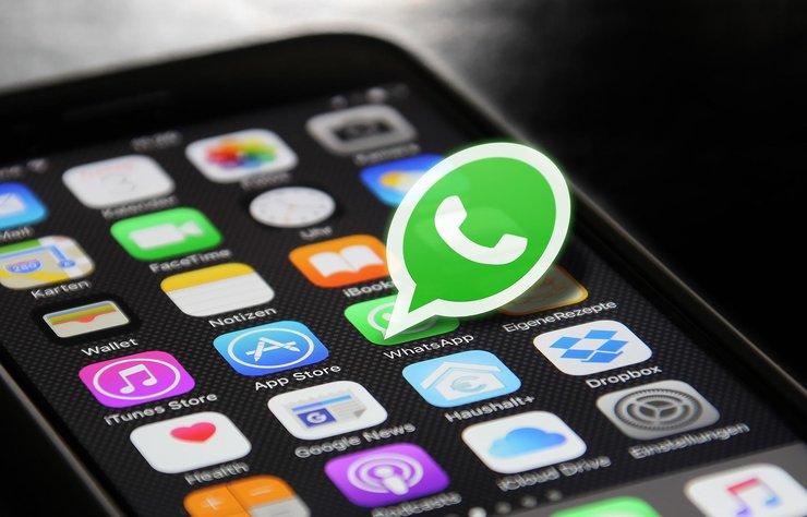 WhatsApp'tan Yeni Fotoğraf ve Video Özelliği