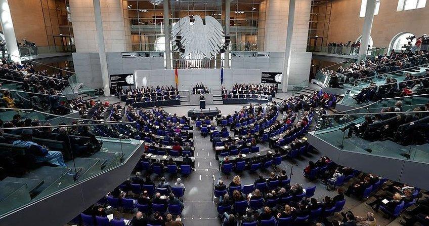 2. Dünya Savaşından bu yana ilk defa Almanyada 3 aydır hükümet kurulamıyor