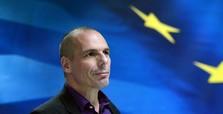 Siding with Haftar diplomatic fiasco: Greek politician