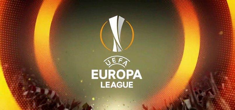 TURKEY EYES TO HOST UEFA EURO 2028 TOURNAMENT