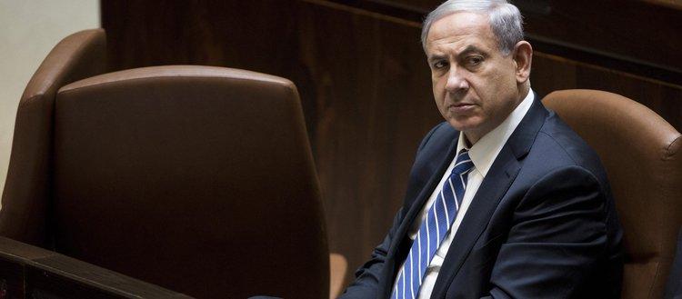 Netanyahu'nun yargılanması İsrail seçimlerini nasıl etkileyecek?