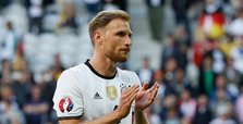 German veteran Benedikt Howedes retires from football