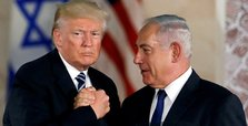 Donald Trump to recognize Golan as Israel's territory Monday