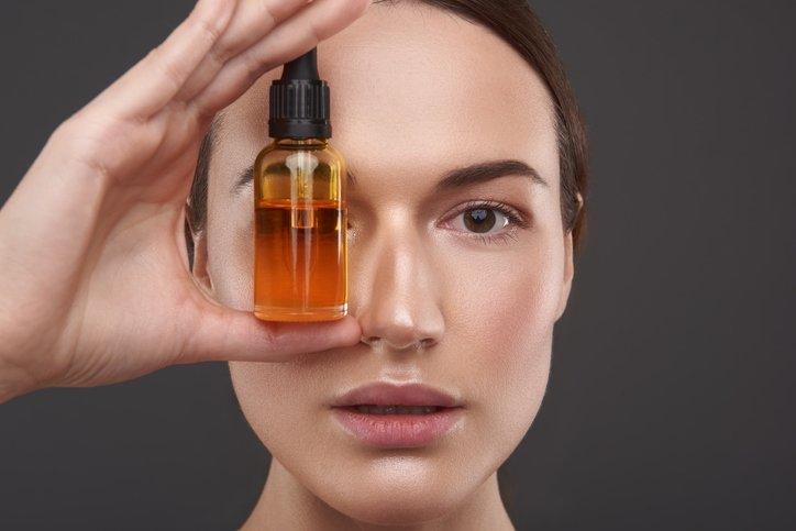 2020 yenilenme trendi: Güzellik vitaminleri