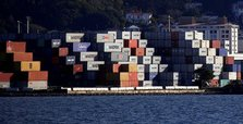 Global use of trade restrictions slows, WTO says