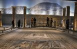 Historic, cultural hotspots shine in Turkey's southeast