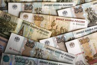 The first concrete step has been taken following Russia and Turkey's decision to use local currencies as medium of exchange in trade in order to get rid of the foreign exchange rate pressure. ODEON...