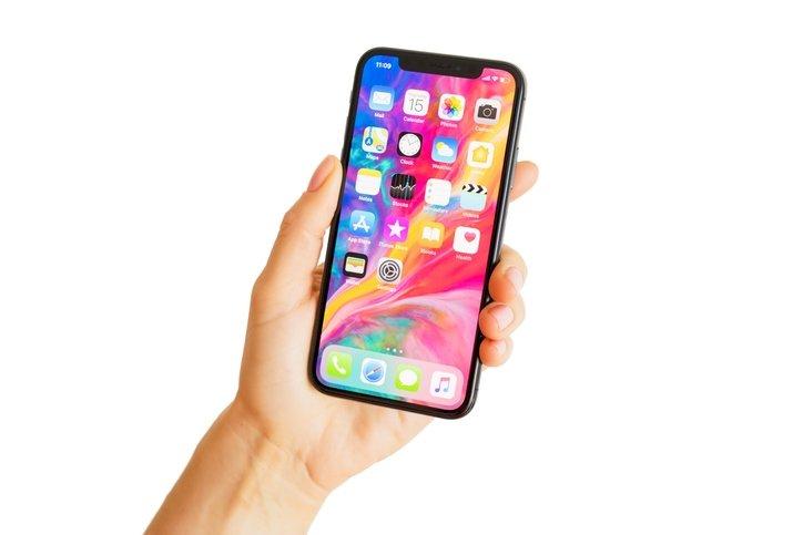 Apple İOS 13 güncellemesi ne zaman ve hangi özelliklerle gelecek?