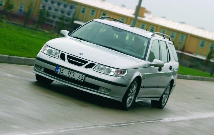 nostalji test saab 9 5 sport wagon 23 aero 1478788737651 - Saab 9-5 Sport Wagon 2.3 Aero - Test