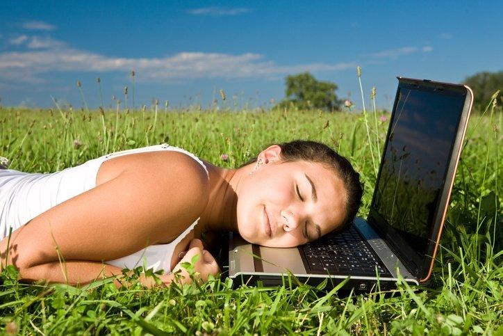 Bahar yorgunluğu için 5 önemli tavsiye