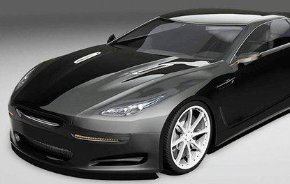 Hayalindeki Otomobili Tasarla yarışmasının birincisi belli oldu!