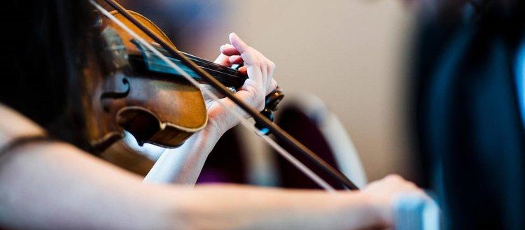 Dünyada en çok sevilen 10 Klasik Müzik parçası