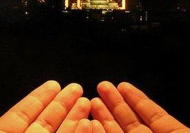Peygamberimiz Hz. Muhammed (S.A.S) doğum gecesi olarak kabul edilen Mevlid Kandili ne zaman eda edilecek?