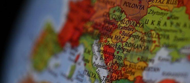 Balkanlar'da değişen güç dengeleri