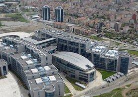 Kartal Anadolu Adalet Sarayı önünde silah sesleri: Adliyeye giriş çıkışlar durduruldu