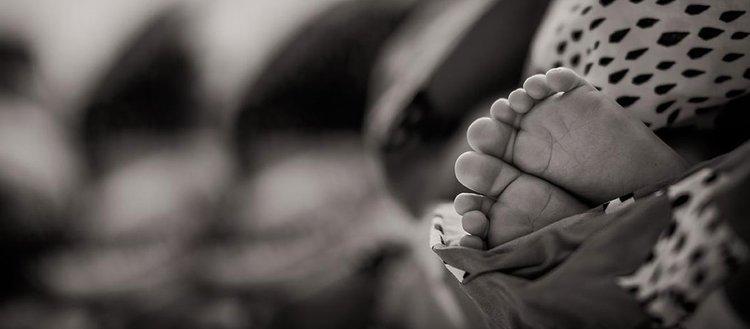 ABD'de ırkçılık siyahi anne-bebeklerin hayatını tehdit ediyor