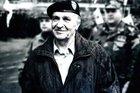 Askerlerini tekbirlerle selâmlayan bir lider: Aliya İzzetbegoviç