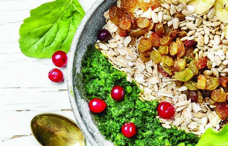 Bu haftaki yazımızda protein, karbonhidrat ve yağların kan şekerinizi, verimlilik düzeylerini ve kilo yönetiminizi nasıl etkilediğine yer veriyoruz.