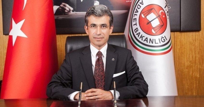 Başsavcı Mustafa Alper o kazayı geçirmeseydi...