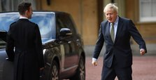 Johnson election victory propels Britain towards swift Brexit
