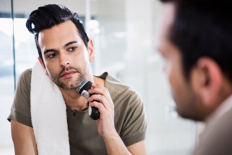 Erkeklerin cilt bakımında sıkça yaptığı hatalar