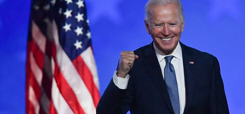 BIDEN TO BOOST PANDEMIC LENDING TO SMALLEST BUSINESSES