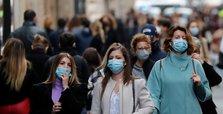 Italy's coronavirus deaths hit new daily high